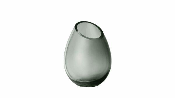blomus Vase Drop