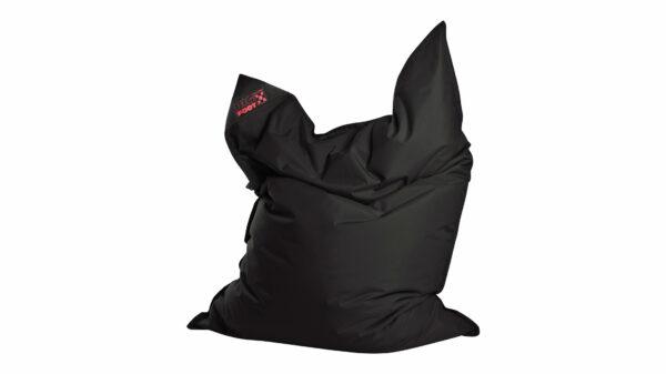 SITTING POINT Sitzsack Big Foot Scuba – Sitzmöbel