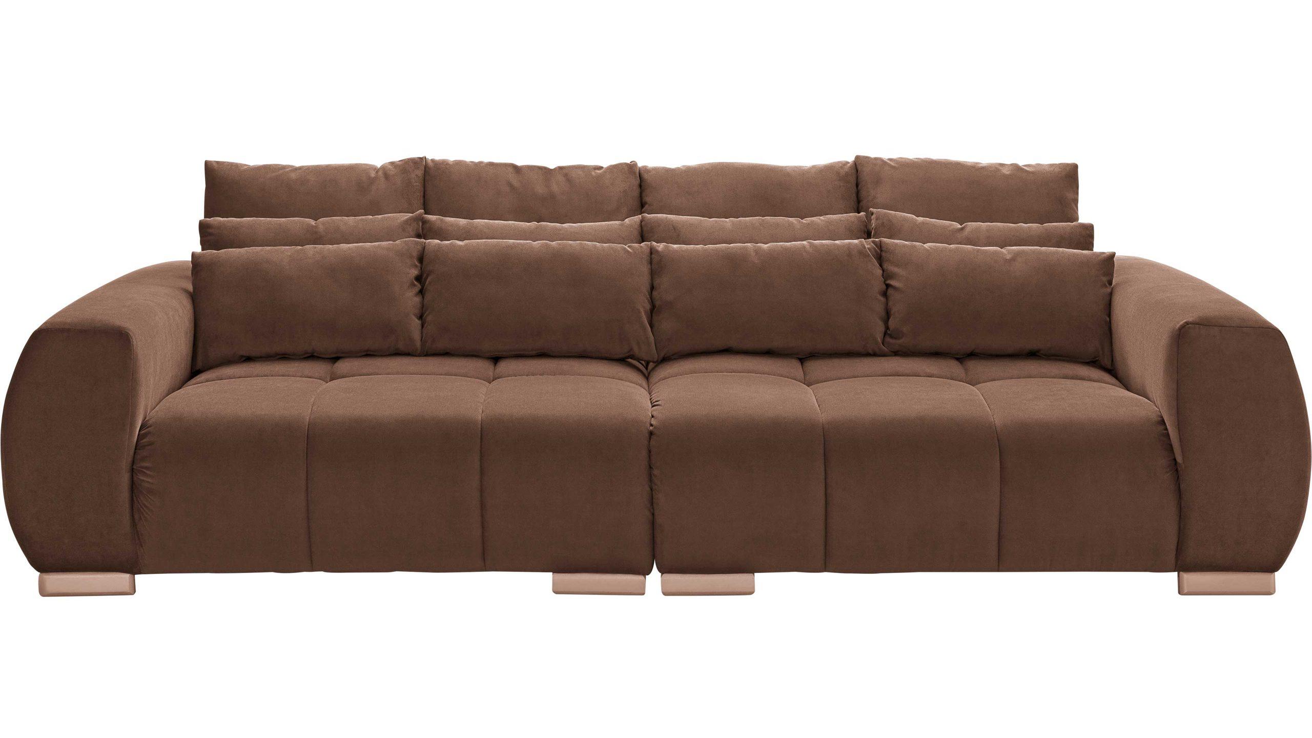 KAWOO Bigsofa Escape bzw. Couch
