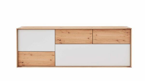 Interliving Esszimmer Serie 5602 – Sideboard